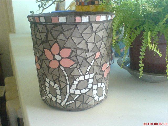 Для начинающих плетение бисером цветы